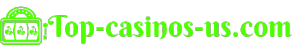 Top-casinos-us.com